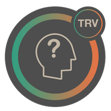Trivia Achievements